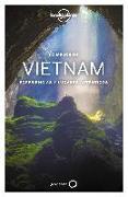 Cover-Bild zu Lonely Planet Lo Mejor de Vietnam