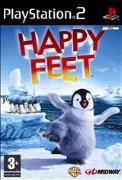 Cover-Bild zu Happy Feet