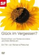 Cover-Bild zu Glueck im Vergessen? von Marianne Pletscher (Reg.)