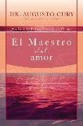 Cover-Bild zu El Maestro del amor