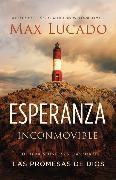 Cover-Bild zu Esperanza inconmovible