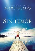 Cover-Bild zu Sin Temor