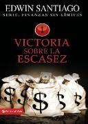 Cover-Bild zu Victoria sobre la escasez