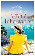 Cover-Bild zu A Fatal Inheritance