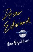 Cover-Bild zu Dear Edward