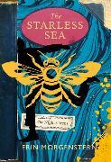 Cover-Bild zu The Starless Sea