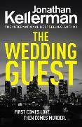 Cover-Bild zu The Wedding Guest