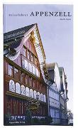 Cover-Bild zu Appenzell von Nisple, Agathe