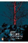 Cover-Bild zu Our Game (eBook) von Carré, John le