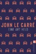 Cover-Bild zu Eine Art Held von le Carré, John
