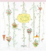 Cover-Bild zu Bellas Geburtstagskalender
