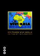 Cover-Bild zu Vivi-Kola von Weber-Ruppli, Barbara