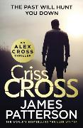 Cover-Bild zu Criss Cross