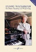 Cover-Bild zu On Piano Teaching and Performing von Waterman, Fanny