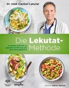 Cover-Bild zu Die Lekutat-Methode