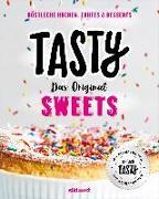Cover-Bild zu Tasty Sweets