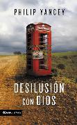 Cover-Bild zu Desilusión con Dios