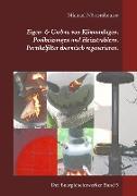 Cover-Bild zu eBook Eigen- & Umbau von Klimaanlagen, Poolheizungen und Heizstrahlern. Partikelfilter thermisch regenerieren