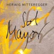 Cover-Bild zu Sol Mayor