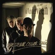 Cover-Bild zu The Stellar Cellar Band