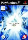 Cover-Bild zu Torino 2006 Winter Olympics