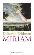 Miriam von Feldman, Deborah