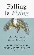 Cover-Bild zu Brahm, Ajahn: Falling is Flying (eBook)