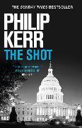Cover-Bild zu Kerr, Philip: The Shot