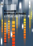 Cover-Bild zu Economie politique actuelle (eBook) von Eisenhut, Peter