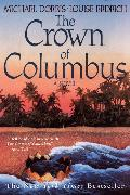 Cover-Bild zu Erdrich, Louise: The Crown of Columbus