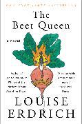 Cover-Bild zu Erdrich, Louise: The Beet Queen