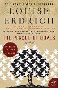 Cover-Bild zu Erdrich, Louise: The Plague of Doves