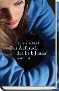 Cover-Bild zu Schenk, Sylvie: Der Aufbruch des Erik Jansen (eBook)