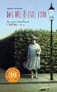 Cover-Bild zu Schenk, Sylvie: Das dreißigste Foto (eBook)