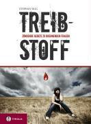 Cover-Bild zu Treibstoff von Sigg, Stephan