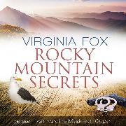 Cover-Bild zu Fox, Virginia: Rocky Mountain Secrets (Audio Download)