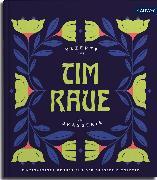 Cover-Bild zu Tim Raue - Rezepte aus der Brasserie (eBook) von Raue, Tim