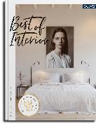Cover-Bild zu Best of Interior 2020 (eBook) von Temmen, Janina