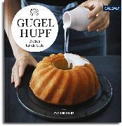 Cover-Bild zu Gugelhupf (eBook) von Bauer, Yvonne