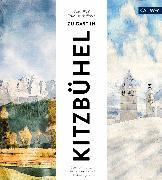 Cover-Bild zu Zu Gast in Kitzbühel (eBook) von Pipal, Conny