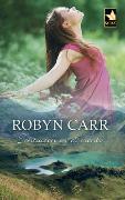 Cover-Bild zu Tentación en el viento (eBook) von Carr, Robyn