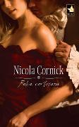 Cover-Bild zu Falsa cortesana (eBook) von Cornick, Nicola