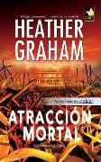 Cover-Bild zu Atracción mortal (eBook) von Graham, Heather
