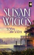 Cover-Bild zu Toda una vida (eBook) von Wiggs, Susan
