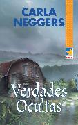 Cover-Bild zu Verdades ocultas (eBook) von Neggers, Carla