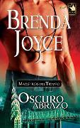 Cover-Bild zu Oscuro abrazo (eBook) von Joyce, Brenda