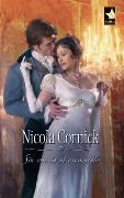 Cover-Bild zu Sin miedo al escándalo (eBook) von Cornick, Nicola