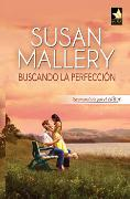 Cover-Bild zu Buscando la perfección (eBook) von Mallery, Susan