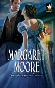 Cover-Bild zu Un rufián para la dama (eBook) von Moore, Margaret