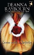 Cover-Bild zu Camino oculto a Darjeeling (eBook) von Raybourn, Deanna